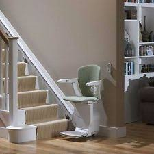stannah stairlifts ebay