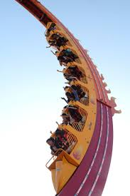 Six Flags Nj Directions 444 Best Roller Coasters Images On Pinterest Roller Coasters