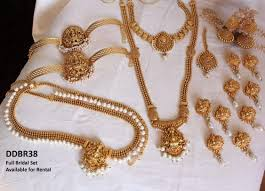 bridal sets for rent dazzling darlings uk on new bridal collection available