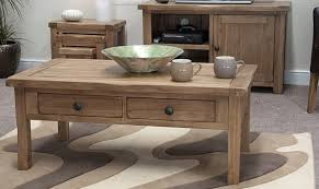 coffee tables category long coffee table japanese coffee table