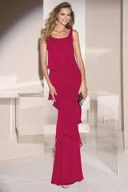 jean de lys by alyce paris dress 29292 terry costa