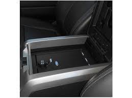 ford edge accessories ford ford edge edge interior accessories accessories 2007 2014