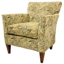 Cost To Reupholster A Sofa by How Much Does It Cost To Reupholster A Chair Hunker