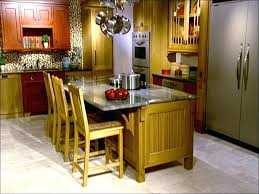 kitchen cabinet replacement drawers replace kitchen cabinet doors with drawers cost curtains