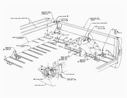 hopkins 7 way plug wiring diagram 6 pin trailer arresting truck