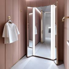 Universal Design Bedroom Universal Design Studio Architecture And Interior Design Dezeen