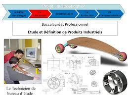 technicien bureau d ude filiere de la production et conception mecanique ppt télécharger