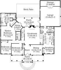 plan 406 104 houseplans com dream homes pinterest southern