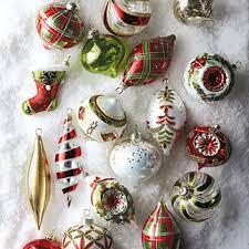 tree ornaments tree decorations