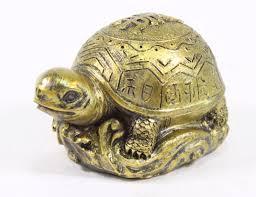 turtle home decor instadecor us