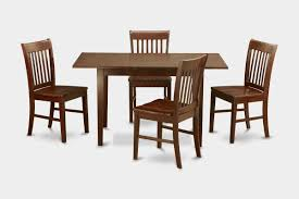three posts phoenixville 5 piece dining set u0026 reviews wayfair