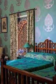 Home Interior In India by 477 Best Indian Ethnic Theme Images On Pinterest Indian Homes