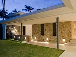 Exterior Wall Design Exterior Wall Design Ideas U2013 Realestate Com Au