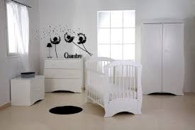 chambre de bébé pas cher ikea chaise haute bébé 9 chambre chambre baba pas cher nouveau ikea deco