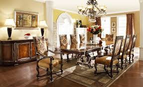 expensive living room sets house brilliant expensive dining room furniture surprising luxury