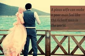Marriage Quotes Quran Concept Of Marriage In Islam U2013 Gain Islam