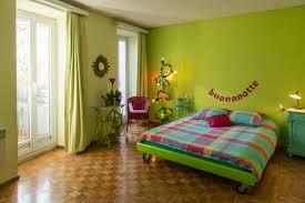 chambre d hote locarno luchilli s b b locarno bed and breakfast switzerland