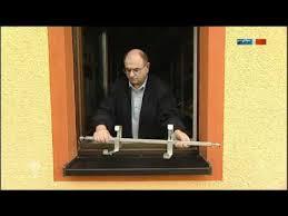balkon blumenkasten mit halterung mdr einfach genial blumenkastenhalterung