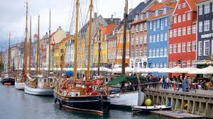 top 10 copenhagen hotels cheap hotel deals from c 73 expedia ca