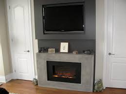 best choices modern electric fireplacehome design styling