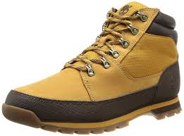 clarks shoes outlet ottawa vancouver vibram shoes choose from
