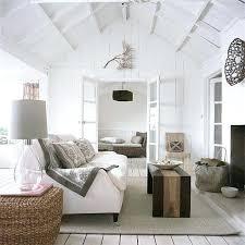 canap petit salon petit salon deco 0 canape blanc sol en planchers idee deco idee deco