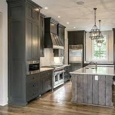 reclaimed kitchen island reclaimed wood cabinets kitchen island with reclaimed wood ends