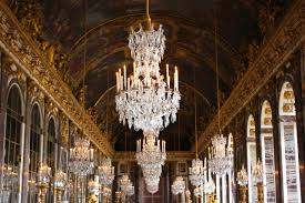versailles chandelier visiting versailles tips for a successful day trip miss