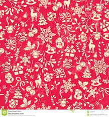 christmas pattern christmas pattern stock image image 27094971