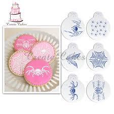 cake decorating for halloween online get cheap designer cake decorations aliexpress com