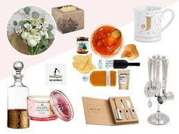 extraordinary 25 hostess gift ideas design ideas of best 25