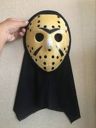 how to make a mask for halloween make your own halloween mask lynndaviscakes mask paintball
