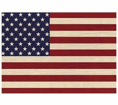 A American Flag Pictures Amerikanische Fahne Als Tischset American Heritage Design