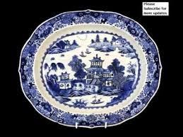 Chinese Vases History Vintage Ancient Chinese Porcelain Plates Picture Ideas Of Rare