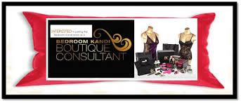 bedroom kandi boutique 1000