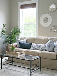 affordable living room decorating ideas cheap decorating ideas