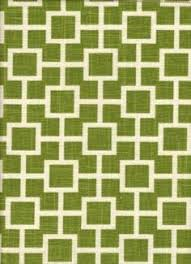 Upholstery Drapery Fabric Phantom Lime Www Beautifulfabric Com Upholstery Drapery Fabric
