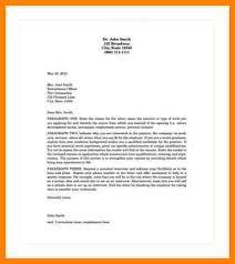 plain text cover letter 247 best resume images on pinterest job