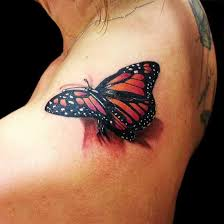 amazing japanese butterfly meaning design idea for