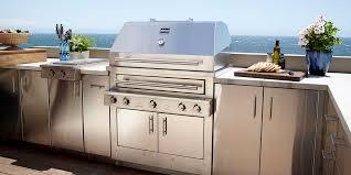 outdoor kitchen cabinets kalamazoo outdoor gourmet