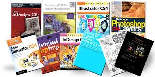 jual tutorial autocad bahasa indonesia free download ebook design grafis driver software sharing