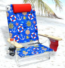 Folding Beach Lounge Chair Target Best Portable Beach Lounge Chair Folding Chaise Chairs Target