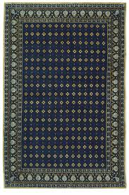 123 best rug solutions images on pinterest area rugs berber