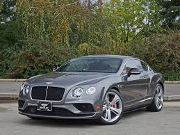 bentley v8s price 2016 bentley continental gt v8 s road test review carcostcanada