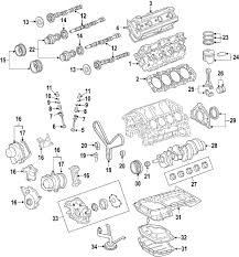 lexus rc jm lexus browse a sub category to buy parts from jm lexus parts jmlexus com