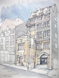 4133 best urban sketchers images on pinterest urban sketchers