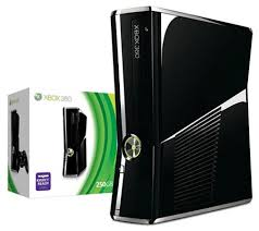 chip o flasheo xbox 360 slim!!!