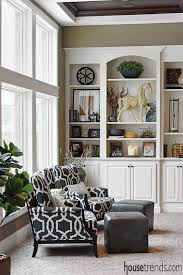 ethan allen home interiors best 25 ethan allen ideas on clear vases