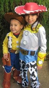 Toy Story Halloween Costumes 34 Halloween Costumes Images Halloween Ideas