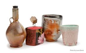 green bench ceramics studio 620